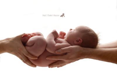 fotografiranje-novorojencka-malicudeznarave