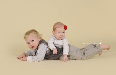 mali cudez narave fotografiranje nosecnic novorojenckov dojenckov in druzin