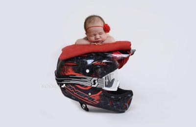 fotografiranje novorojenčkov, dojenčkov, nosečnic in družin