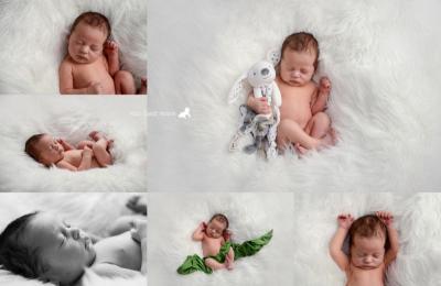 fotografiranje-otroka-malicudeznarave